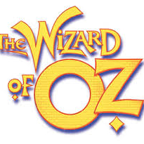 the wizard of oz rsc version musical plot characters stageagent