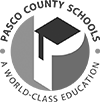 pasco county schools logo