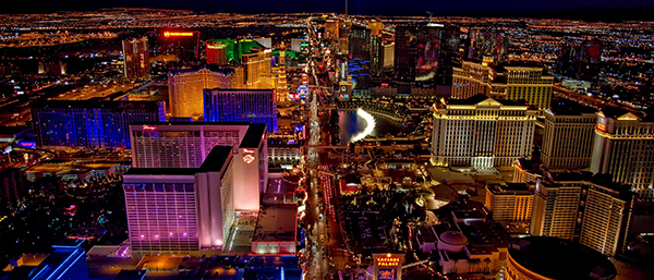Discounted Theatre Tickets in Las Vegas