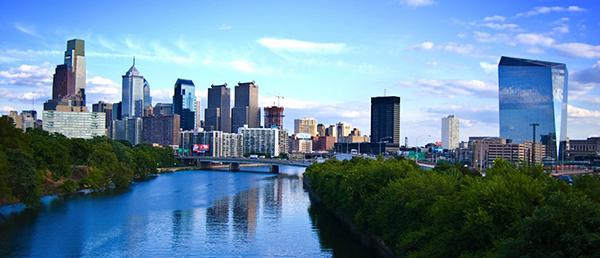Theatre Companies in Philadelphia