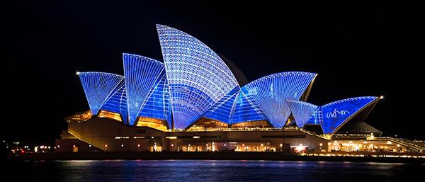 Theatre Companies in Sydney, AU