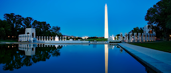 Discounted Theatre Tickets in Washington, D.C.