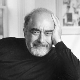 Ira Levin (Playwright, Author) | StageAgent