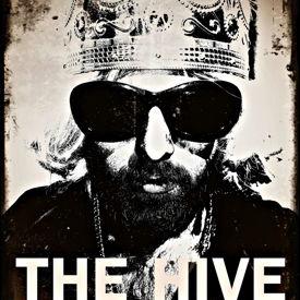 The Hive Theatre Company