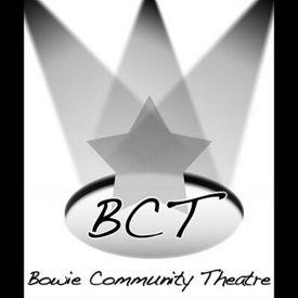 Bowie Community Theatre