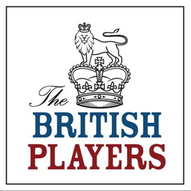 British Players