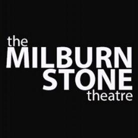 The Milburn Stone Theatre at Cecil College