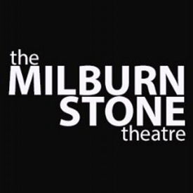 The Milburn Stone Theatre