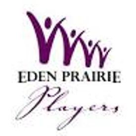 Eden Prairie Players