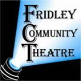 Fridley Community Theatre