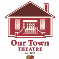 Our Town Theatre