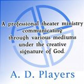AD Players Theatre