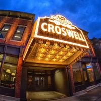 Croswell Opera House