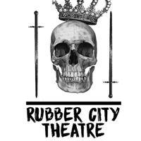 Rubber City Shakespeare Company