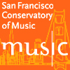 San Francisco Conservatory