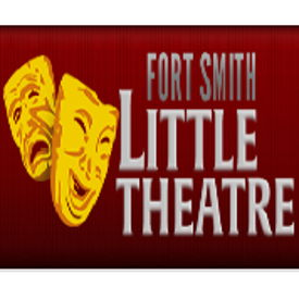 Fort Smith Little Theatre