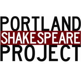 Portland Shakespeare Project