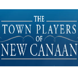 The Town Players Of Canaan