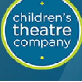 Childrens Theater Company