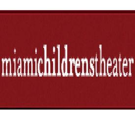 Miami Children's Theatre