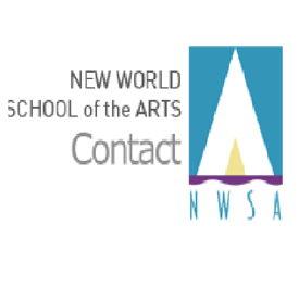 New World School of the Arts College
