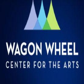 The Wagon Wheel Theatre