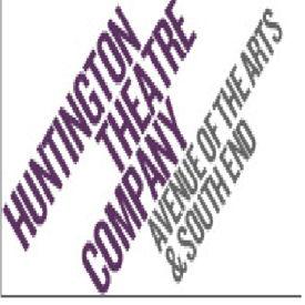 Huntington Theatre Company