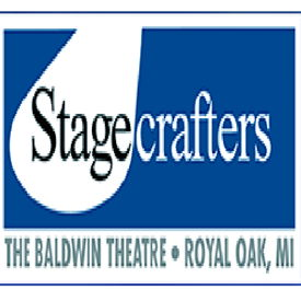 Stagecrafters