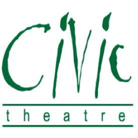 The Fort Wayne Civic Theatre