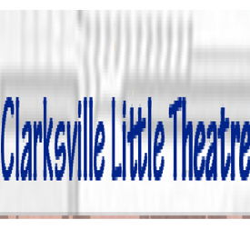 Clarksville Little Theatre