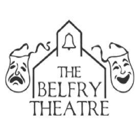 The Belfry Theatre
