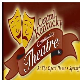 Central Kentucky Community Theatre