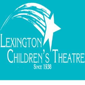 Lexington Children's Theatre