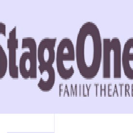 StageOne - Family Theatre