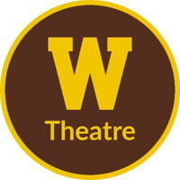 Western Michigan Department of Theatre