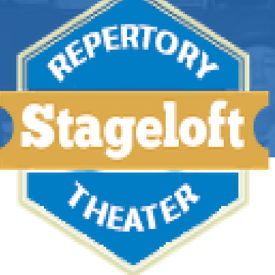 Stageloft Repertory Theater