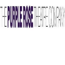 The Purple Rose Theatre Company