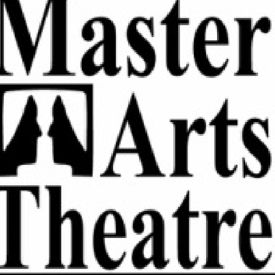 Master Arts Theater