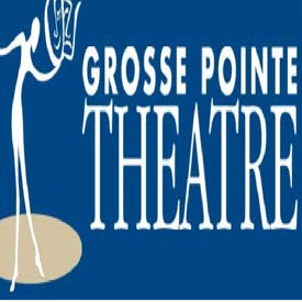 Grosse Pointe Theatre
