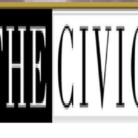 The Kalamazoo Civic Theatre