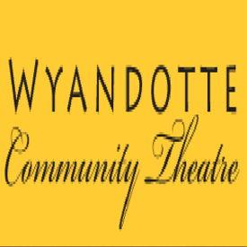 Wyandotte Community Theatre