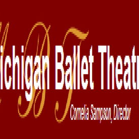 Michigan Ballet Theatre
