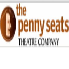 The Penny Seats Theatre Company