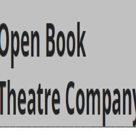 Open Book Theatre Company