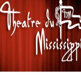 Theatre du Mississippi