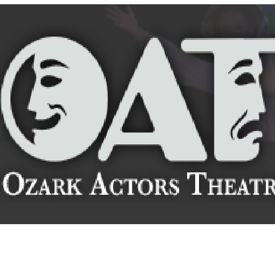Ozark Actors Theatre