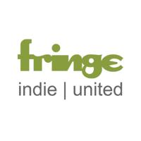 New York International Fringe Festival