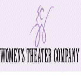 Women's Theater Company