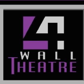 4th Wall Theatre, Inc.