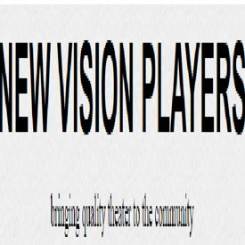 New Vision Players